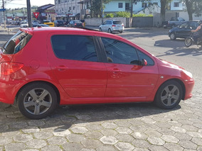 Peugeot 307 Cc Completo 1.6