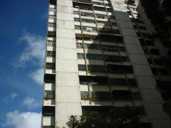 Apartamento Venta Yz Mls #20-11573