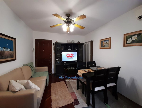Imagen 1 de 12 de Venta Apartamento 2 Dormitorios Prox H. Pereira Rossell