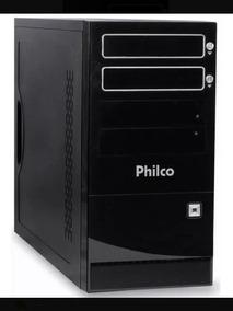 Pc Gamer Core I3 550 4 Núcleos 8gb Ddr3 Ssd 240gb