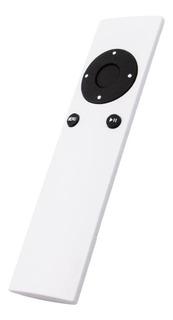 Control Remoto Apple Tv 2 O 3 Generación Nuevo iMac Macbook