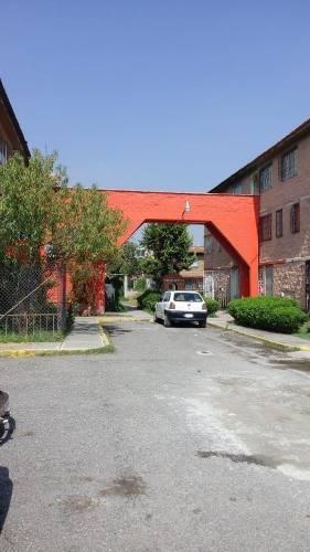 Casa En Unidad Villas De San Jose