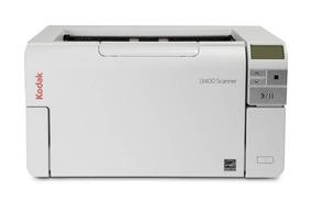 Scanner A3 Kodak I3200 - 50 Ppm - Semi Novo