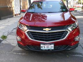 Chevrolet Equinox 1.5 Lt At