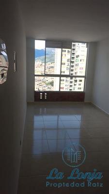 Apartamento En Arriendo En Bello - Trapiche 7378