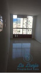 Apartamento En Arriendo En Bello - Trapiche 6875