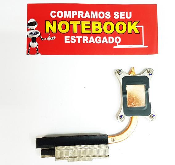 Dissipador Petronas14 Int Auras P/n:0m104145