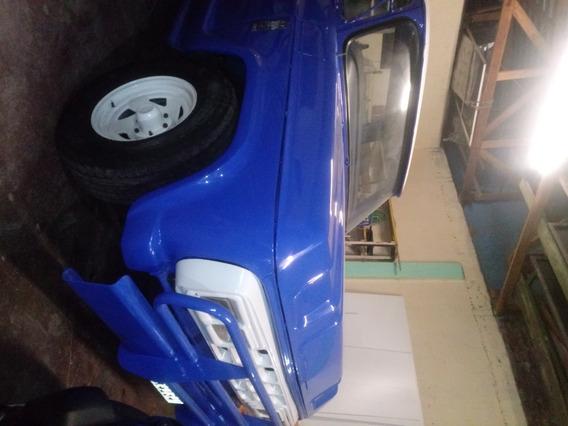 Camionete C10 Disel
