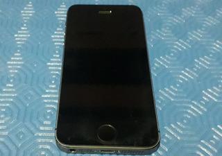 iPhone A 1533 Por Piezas