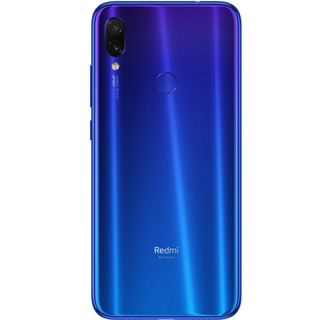 Nuevo Original Xiaomi Redmi Note 7