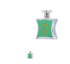 Perfume Bortoletto Crazy Love