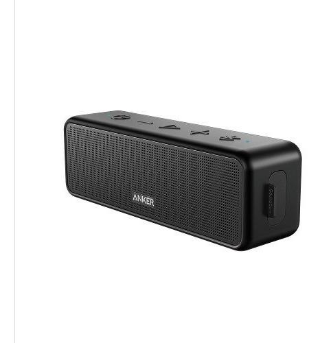 Parlante Bluetooth Soundcore 2 Select Anker