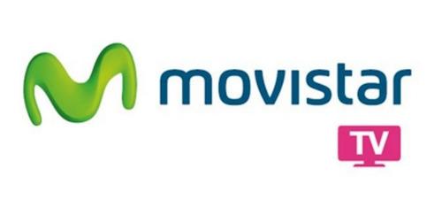 Cuenta Activa Movistar Tv