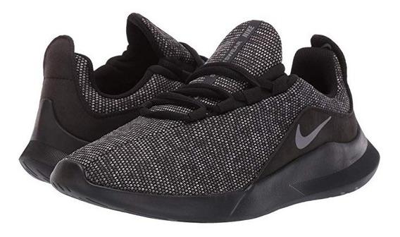 Tenis Nike Viale Premium Hombre Basquetbol O Casual Oferta
