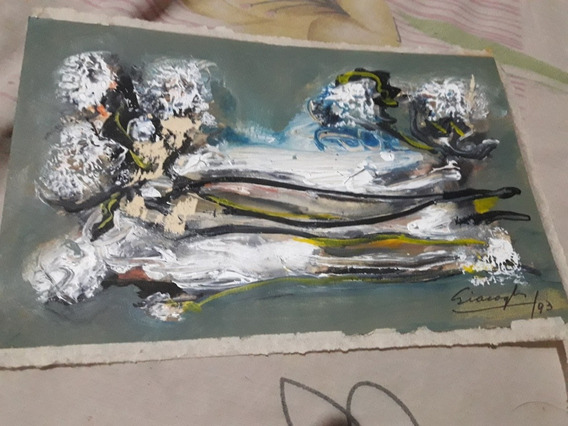 Pintura(arte)