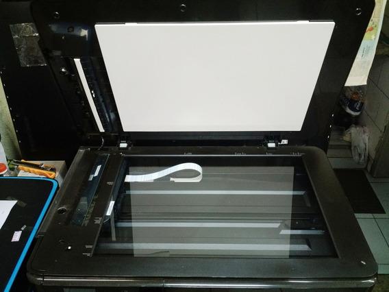 Impressora Hp Officejet 7612 A3 (p/ Aproveitamento De Peças)