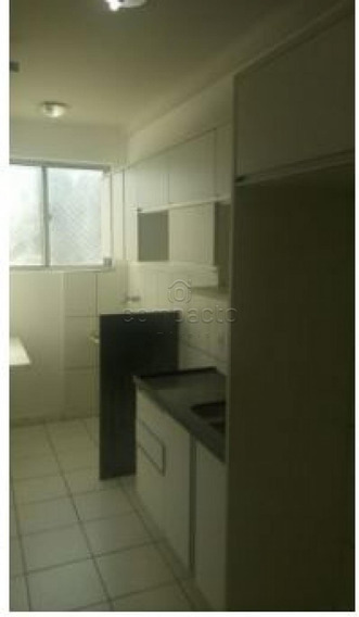 Apartamento - Ref: 2026