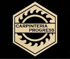 Carpintería Progress