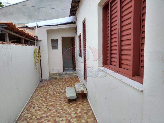 Casa - Ref: 862802