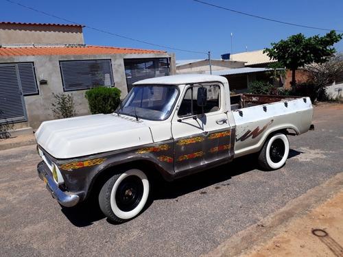 Chevrolet  C14 / C10