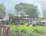 Casa Para Industria En Villa Rica Remato