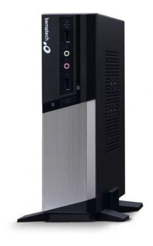 Cpu Para Pdv Bematech J1800, Ssd120gb, 4gb Windows Original