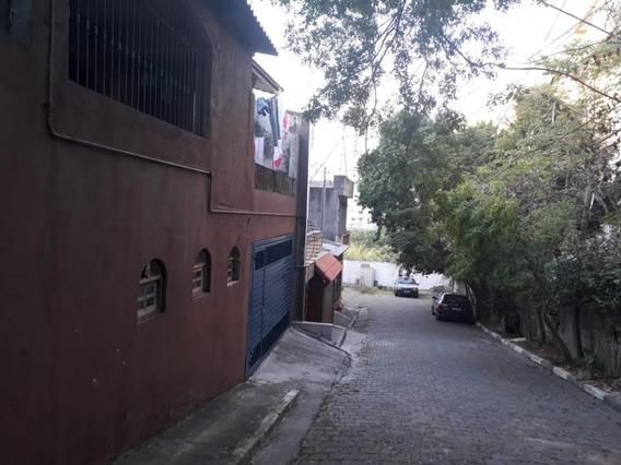 Sobrado Com 3 Dormitórios À Venda, 98 M² - Jardim Rosa De Franca - Guarulhos/sp - So2321