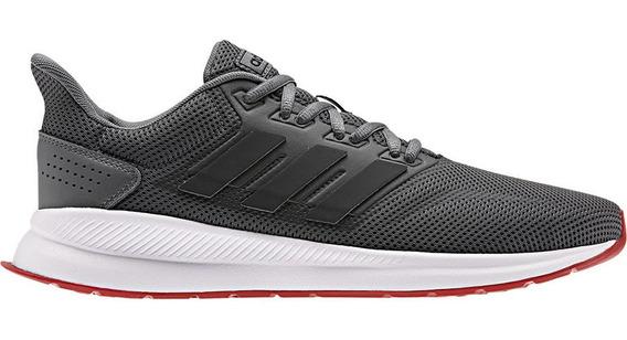 Zapatilla adidas Runfalcon Ee8153