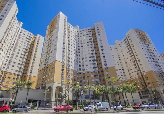 Apartamento - Partenon - Ref: 385751 - V-pj3321
