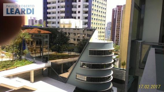 Comercial Bela Vista - São Paulo - Ref: 497423