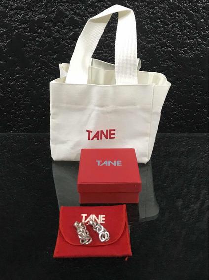 Aretes Tane 100% Originales Colección Ailen