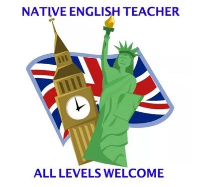 Clases Inglés - Profesora Nativa Australia - San Isidro