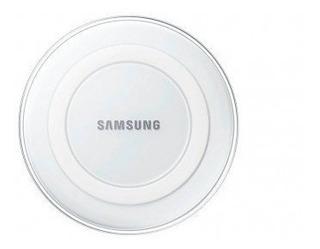 Carregador Sem Fio Samsung Original