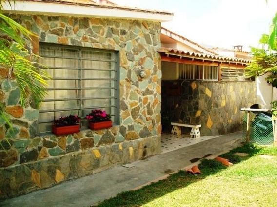 Casa En Venta Lomas De La Trinidad Jf3 Mls19-5330