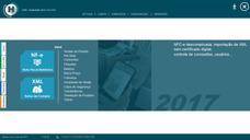 Sistema Host- Automação Comercial Em Nfce, Ecf E Nfe C/ Dav
