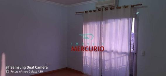 Apartamento Com 3 Dormitórios Para Alugar, 105 M² Por R$ 1.000/mês - Alto Higienópolis - Bauru/sp - Ap3386