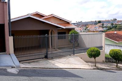 Casa - Ref: Ca0755