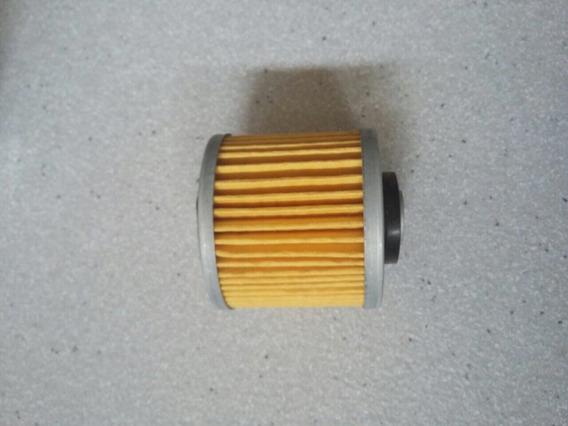 Filtro Óleo Xt-660 Danixx 004305