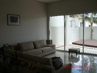 Casa Em Condomínio Para Venda No Jardim Alto Da Colina Em Valinhos - Imobiliária Em Campinas - Ca00110 - 2370254