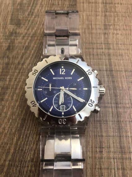 Relógio Original Michael Kors Mk5409