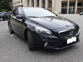 Volvo V40 2.0 Turbo
