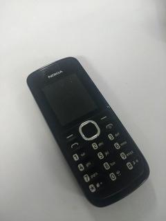 Nokia 110-semi-novo-dois Chips