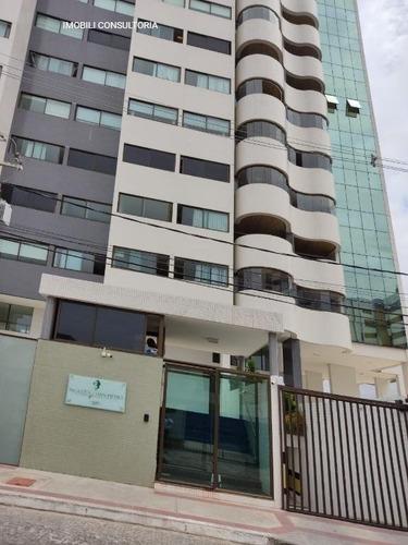 Imagem 1 de 15 de Apartamento - Farol - Ref: 1098 - V-ap0631