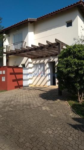 Casa À Venda Em Vila Bourbon (sousas) - Ca281223