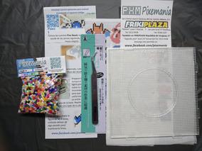 2400 Beads Mini Base Pinzas Papel Termico Kimini