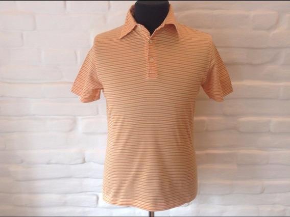 Camisa Polo Canali