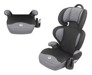 Cadeira Cadeirinha Elevada Infantil Carro Cadeira 15 A 36 Kg