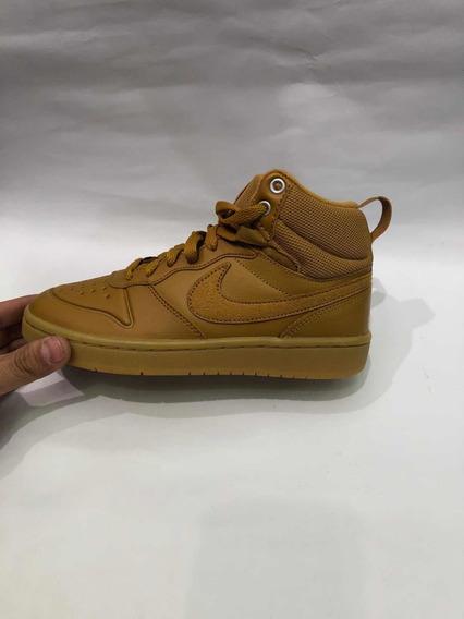 Nike Cour Borough