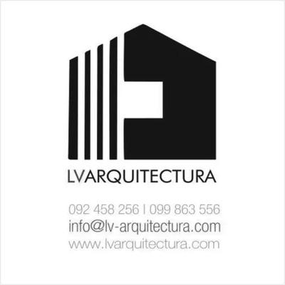 Habilitación Bomberos- Habilitación Comercial - Arquitecto