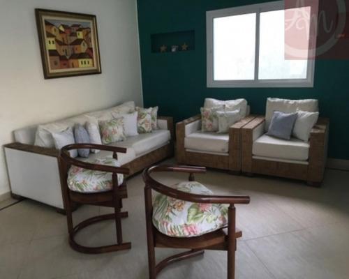 Imagem 1 de 15 de Casas - Residencial             - 208